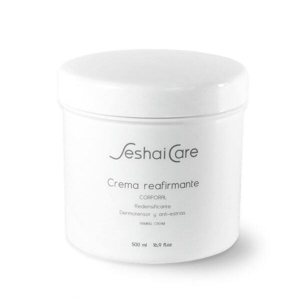 crema-reafirmante-seshai care