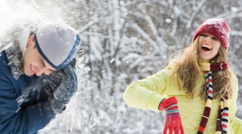 seshaicare-aliado contra el frio