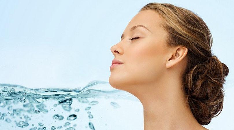 seshaicare repara tu piel aloe vera