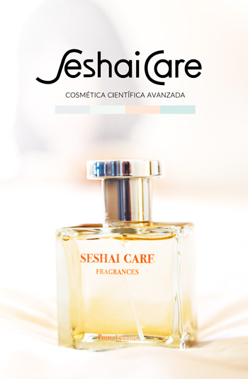 Perfumes Seshai Care